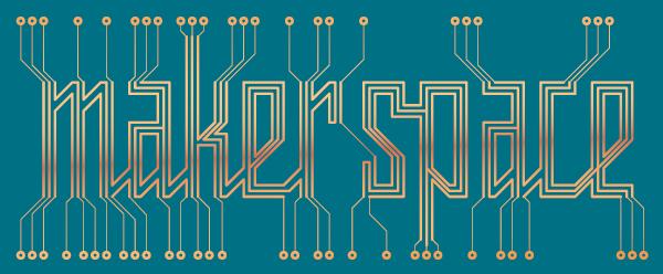 logo du Makerspace Supméca