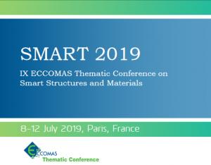 Illustration Conférence Smart 2019